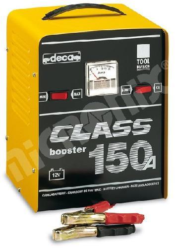 DECA CLASS Booster 150A