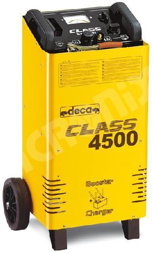 DECA CLASS Booster 4500