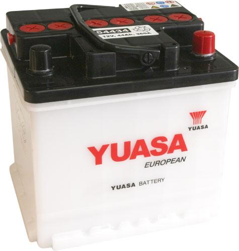 YUASA 54434