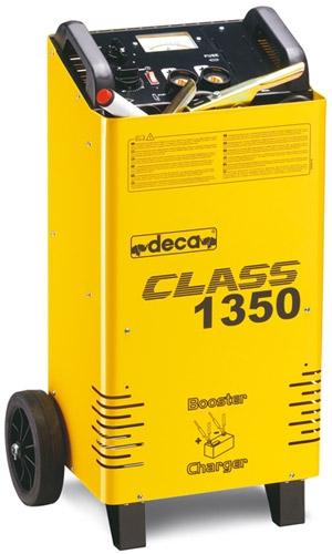 DECA CLASS Booster 1350