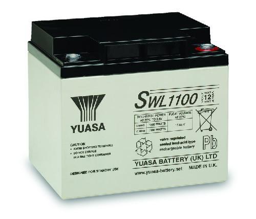 YUASA SWL1100
