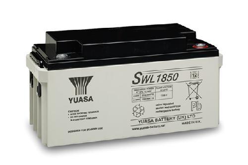 YUASA SWL1850