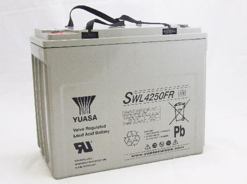YUASA SWL4250