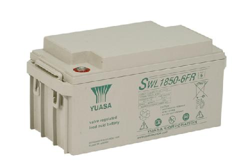 YUASA SWL1850-6