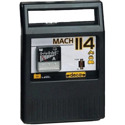 MACH 114