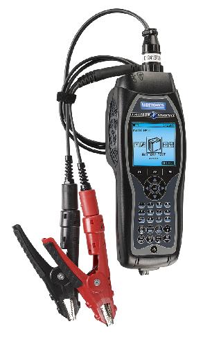 Midtronics CAD5000