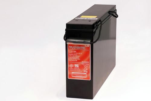 CSB-TPL 12V 100Ah (T)