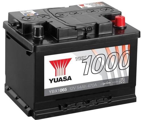 YUASA YBX1065