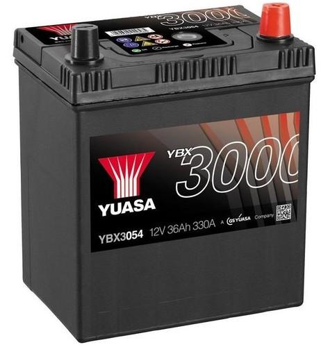 YUASA YBX3054