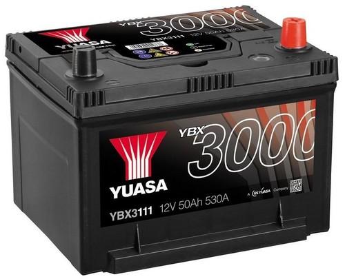 YUASA YBX3111