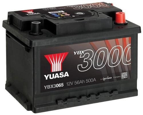 YUASA YBX3065