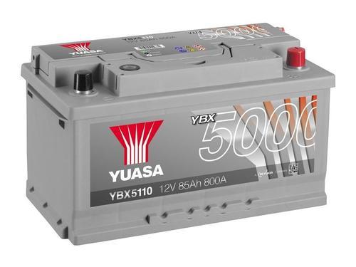 YUASA YBX5110