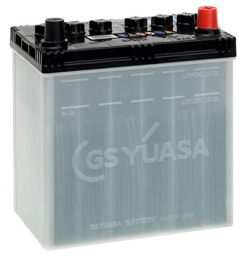 YUASA YBX7054