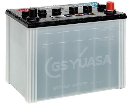 YUASA YBX7030
