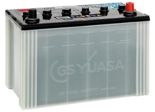YUASA YBX7335