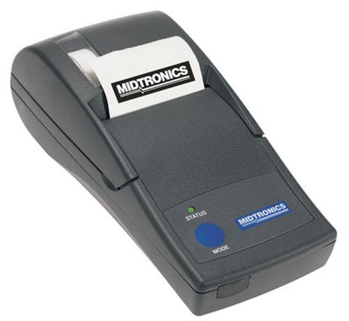 A088 IR-nyomtató