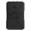 NOCO XGB12 Külső akkumulátor+lámpa