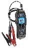Midtronics CAD5000 profi akkumulátor ellenőrző műszer