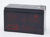 CSB-UPS 12V 8.4Ah