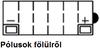 12N5.5-3B