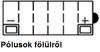 12N5,5A-3B