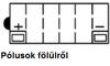 12N12A-4A-1