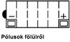 12N24-3A(12N24-3)
