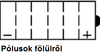 YB14L-A