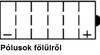 YB30CL-B