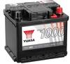 YUASA YBX1063