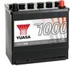 YUASA YBX1048