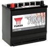 YUASA YBX1049