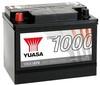 YUASA YBX1072