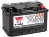 YUASA YBX1100