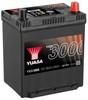 YUASA YBX3056