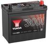 YUASA YBX3053