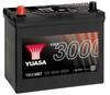 YUASA YBX3057