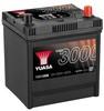 YUASA YBX3008