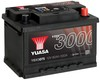 YUASA YBX3075