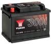 YUASA YBX3078