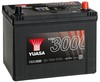 YUASA YBX3030