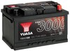 YUASA YBX3100
