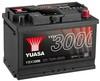 YUASA YBX3096