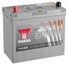 YUASA YBX5057