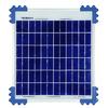 Optimate Solar 12V 10W