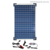 Optimate Solar 12V 40W