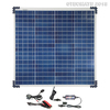 Optimate Solar 12V 60W