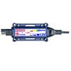 Optimate Solar 12V 80W