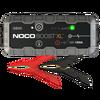 NOCO GB50 indításrásegítő (12V 1 500 Amps)
