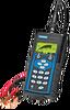 MDX-EXP-1000 akkumulátor és töltési rendszer ellenőrző műszer